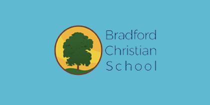 Bradford Christian School, Bradford