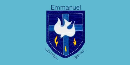 Emmanuel Christian School, Leicester