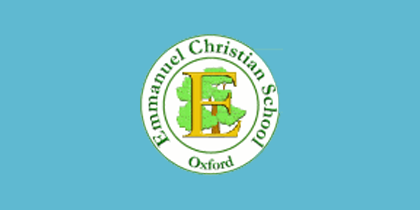 Emmanuel Christian School Oxford