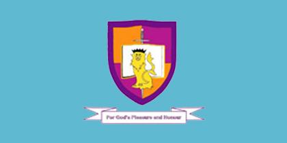Emmanuel School, Exeter