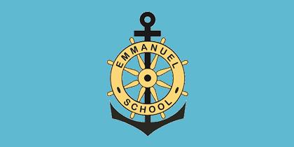 Emmanuel School, Walsall