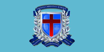 Grasta Christian School, Dundalk