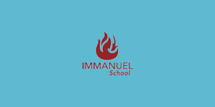 Immanuel School, London