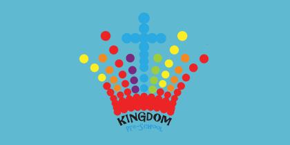 Kingdom Pre School, Dorset