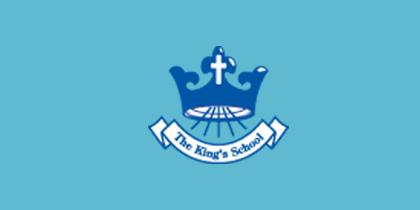 Kings Christian School, Harpenden