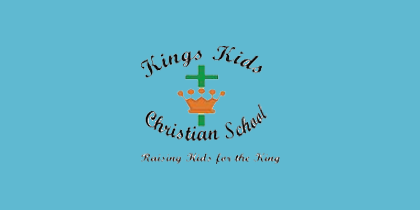Kings Kids Christian School London