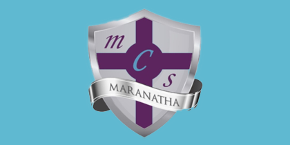 Maranatha Christian School, Swindon