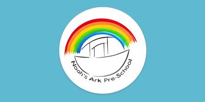 Noah's Ark Pre School, Bristol