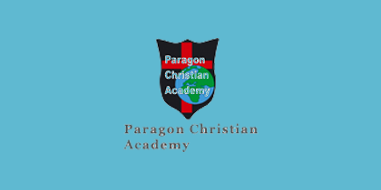 Paragon Christian Academy London