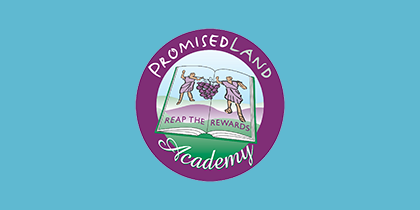Promised Land Academy London