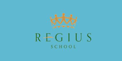 Regius Christian School, Edinburgh
