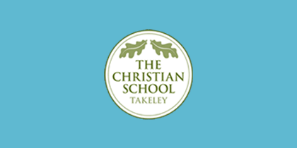 Takeley Christian School, Takeley