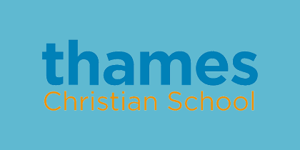 Thames Christian College, London