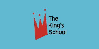 The King's School, Basingstoke