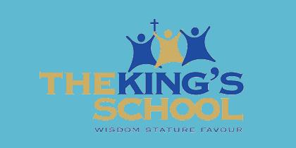 The King's School, Southampton