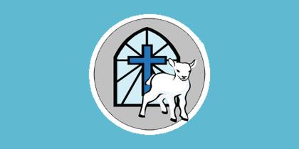 The Lambs Christian School, Birmingham