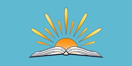 Sunrise Christian School